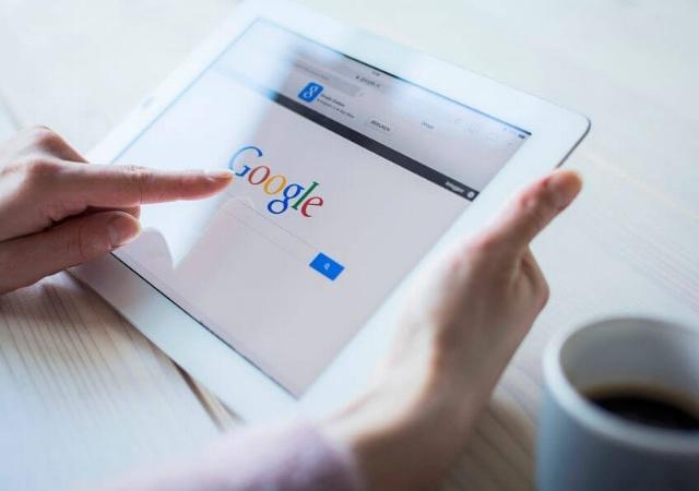 Factores SEO influyen Ranking Google