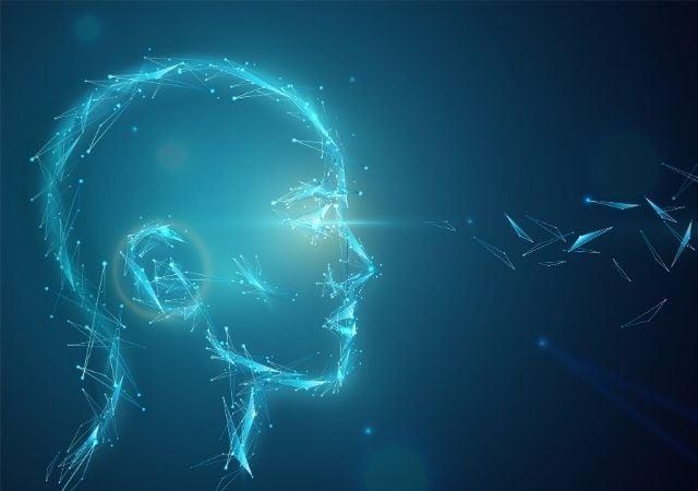 SEO e Inteligencia Artificial