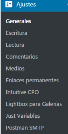menu-ajustes-wordpress.jpg