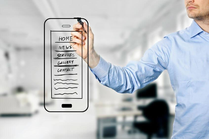 Cómo orientar tu estrategia SEO a las búsquedas móviles