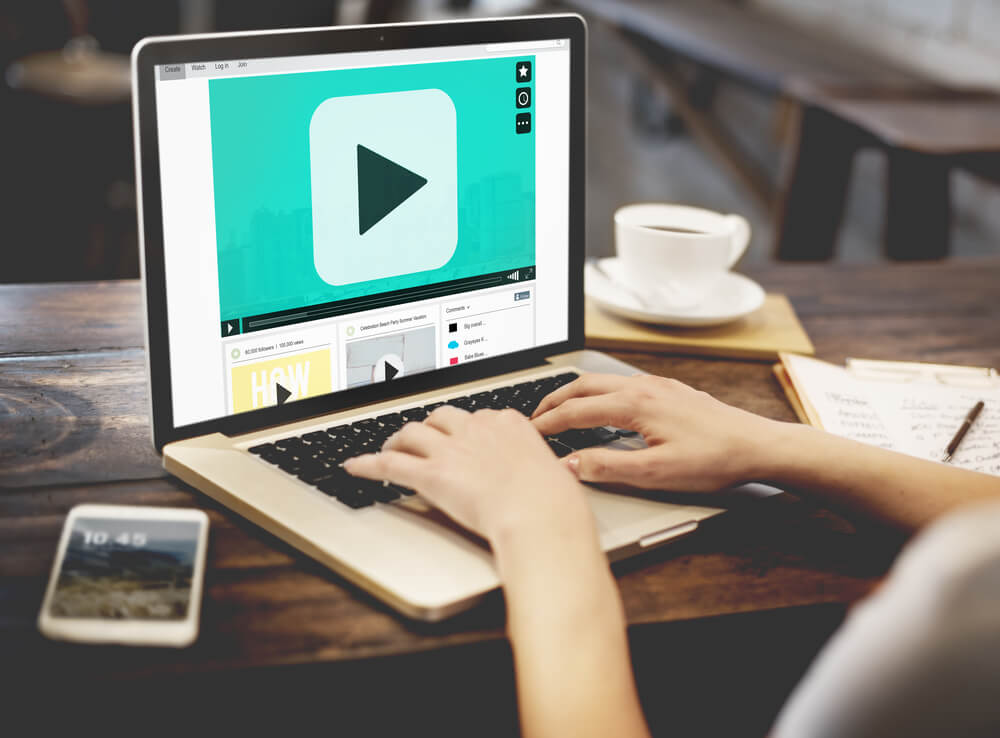 Google Vídeos VS YouTube Vídeos