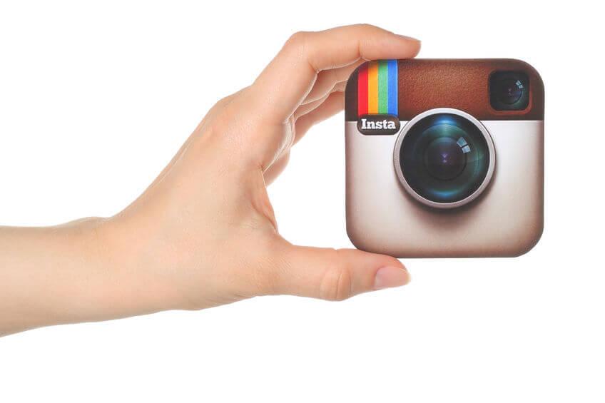 Errores comunes en Instagram y cómo evitarlos