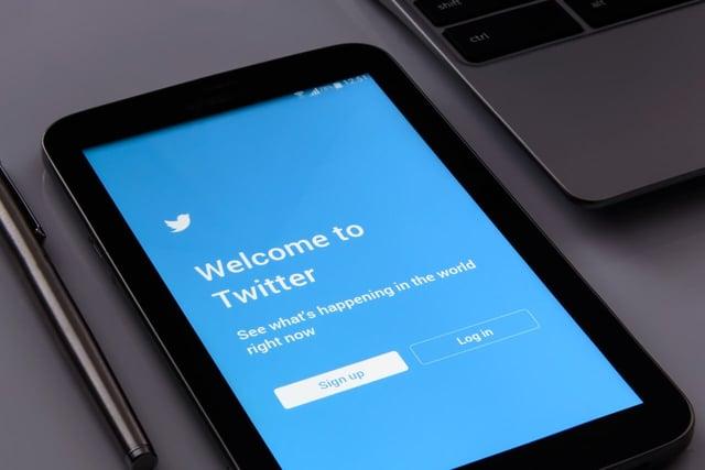Cómo sacar partido a Twitter