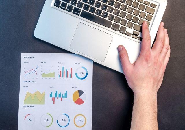 Cómo configurar ValueTrack para hacer tracking de AdWords