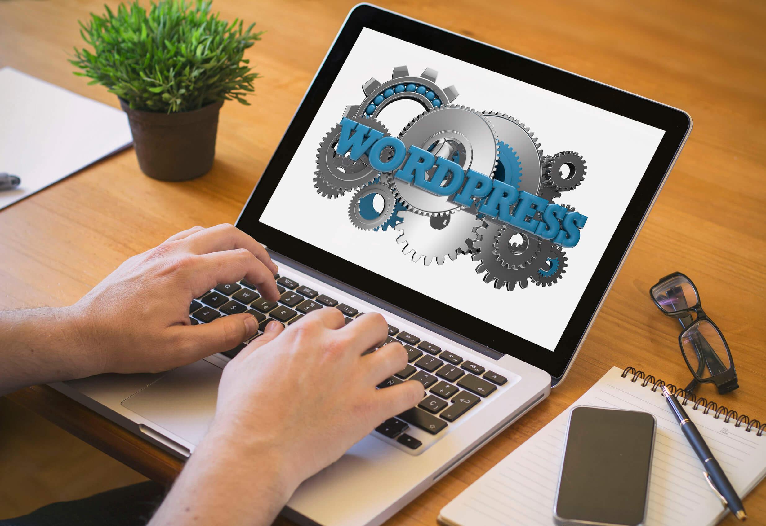 Plugins de WordPress para crear landing pages
