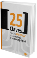 25_claves_web_estrategia_marketing_digital.png