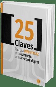 Ebook gratis Claves para crear una página web eficaz