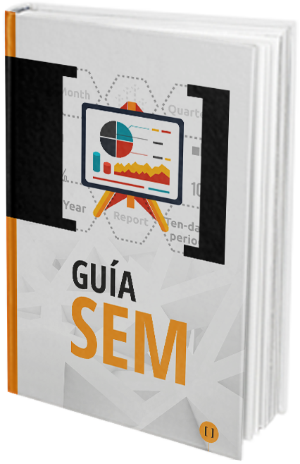 Guía SEM para campañas de AdWords