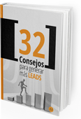 ebook_32_consejos-leads.png