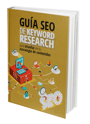 ebook_seo_keyword_research_peq.png
