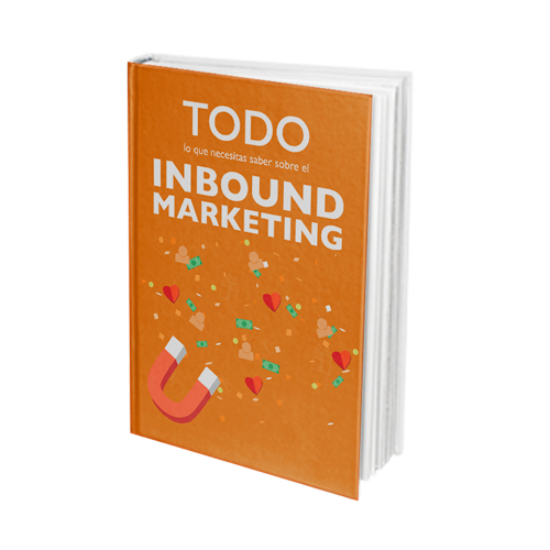 ebook_inbound_3d500.png