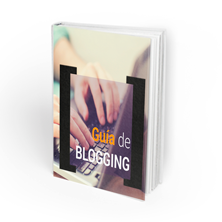 Guía Blogging para marketing de empresas