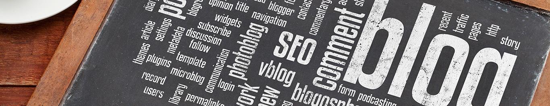 Guía para bloggers