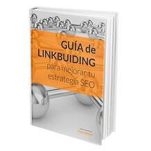 Ebook gratis de SEO Off Page