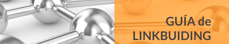 Guía linkbuilding