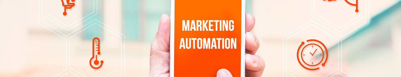Ebook de Marketing Automation