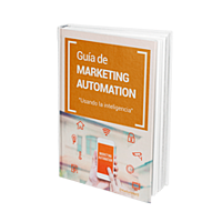 guia-gratis-marketing-automation