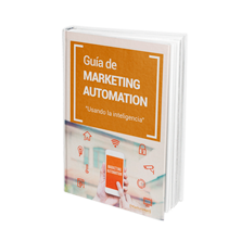 Guía de Marketing Automation