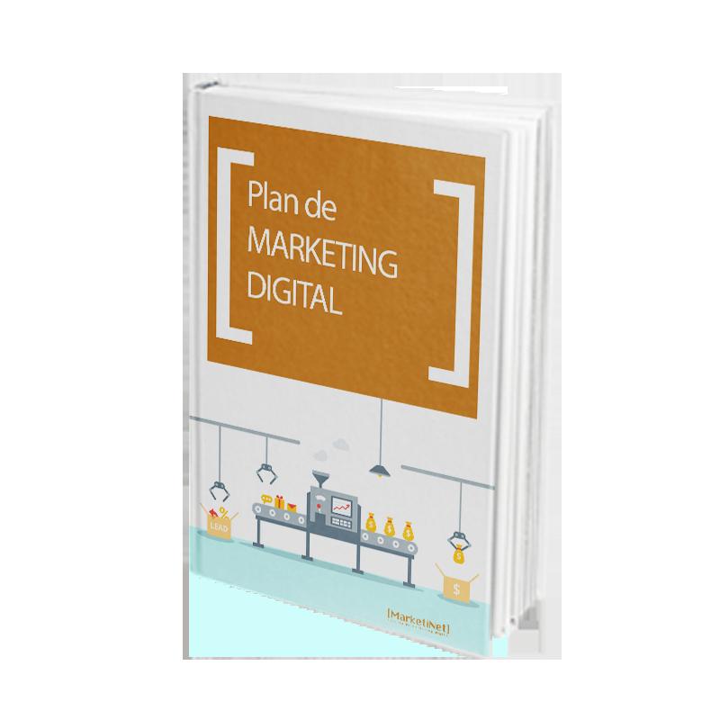 ebook-plan-de-marketing.png