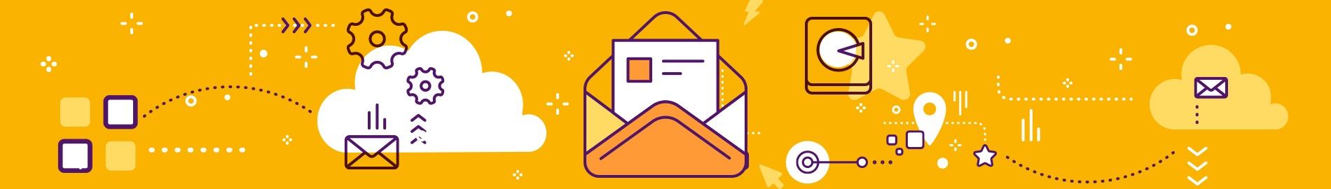 Guia para crear una estrategia email marketing