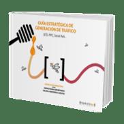 ebook_3d_apaisado_generacion_trafico_t2_2.png