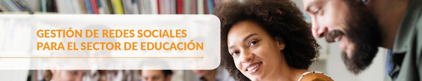 cabecera_ebookeducacion