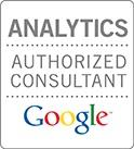 Certificados en Google Analytics