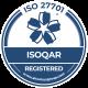 ISO 27701