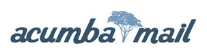 Campañas de email marketing con Acumbamail