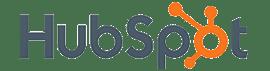 logo-hubspot