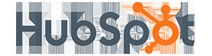 Campañas de email marketing con Hubspot