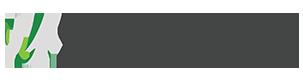 Campañas de email marketing con Sharpspring
