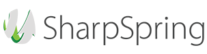 logo-sharpspring