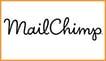 Gestión de email marketing con Mailchimp