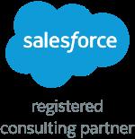 Salesforce Marketing Cloud Partner