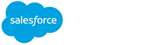 Agencia certificada en Salesforce. Marketing Cloud Email Specialist
