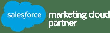 Agencia certificada en Salesforce  Marketing Cloud
