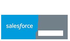 salesforce_partner-agency.png