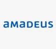 Logo de Amadeus