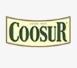 Logo de Coosur