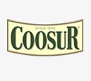 Coosur logo