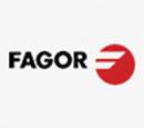 Logo de Fagor