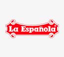 La Española logo