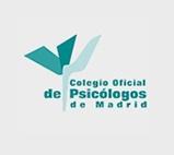 Colegio Oficial de Psicólogos