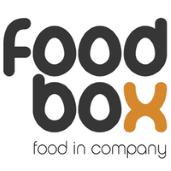 foodbox-logo