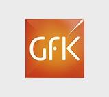 Gfk Emer Research