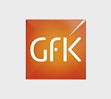 Gfk Emer Research