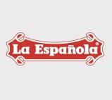 la_espanola.jpg