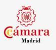 Cámara de Madrid