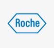 Logo de Roche